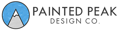 Painted Peak Design Co.